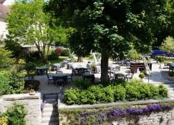 hotel-restaurant-bellon68