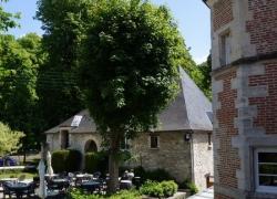 hotel-restaurant-bellon69