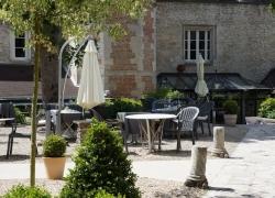 hotel-restaurant-bellon9