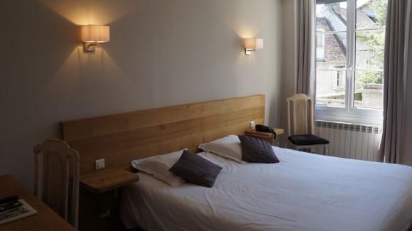 hotel-restaurant-bellon16